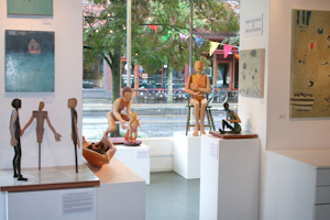 Guardino Gallery 1