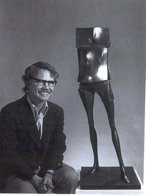 John Berland