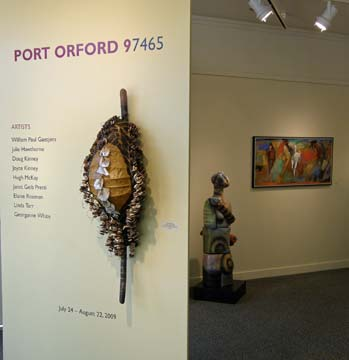 Port Orford 9(7465)