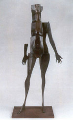 Berland_woman_series1970s_2